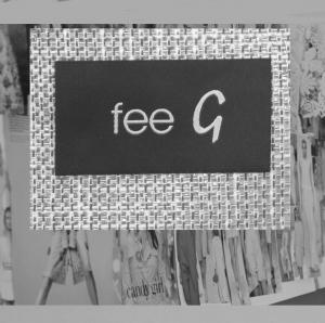 label-feeg