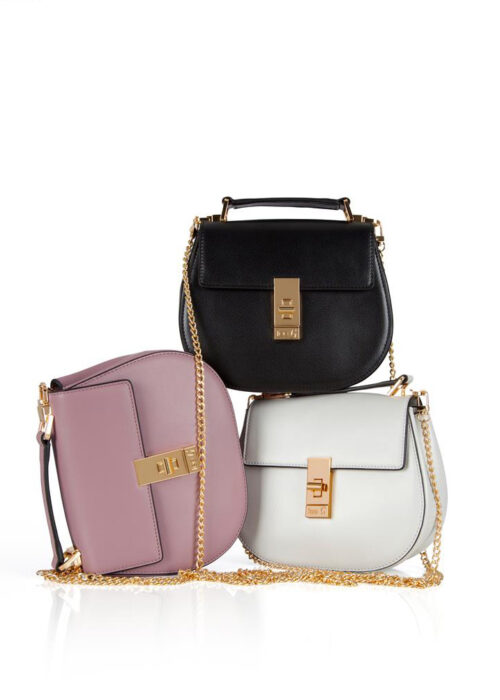 Fee G Bags